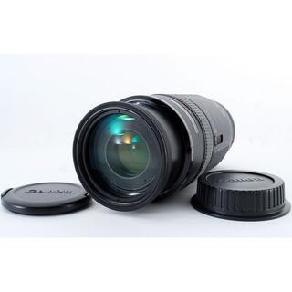 Canon - #2964 美品クラス‼☆お買い得です♪☆ Canon100-300mm