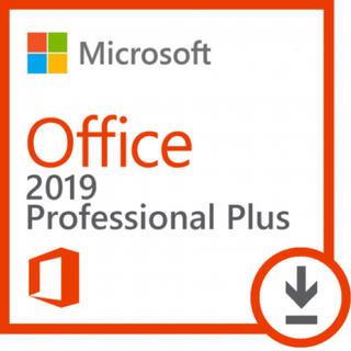 Microsoft - マイクロソフト2019 プロダクトキー