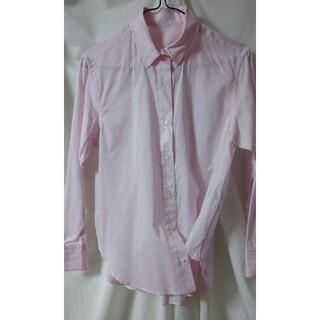ガリャルダガランテ(GALLARDA GALANTE)のガリャルダガランテ シャツ(Tシャツ(長袖/七分))