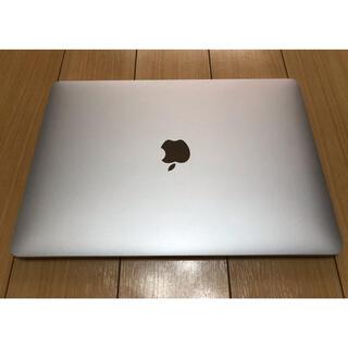 Mac (Apple) - Macbook pro 2019 Core i7 Ram16Gb SSD 1TB