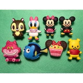 ディズニー(Disney)の新品 ディズニー クロックス サンダル アクセサリー(サンダル)