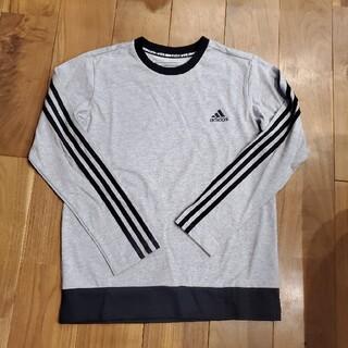 adidas - adidasジュニアTシャツ150
