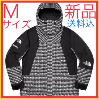 Supreme - 新品 Supreme The North Face Studded Jacket