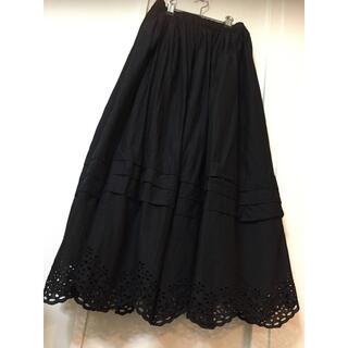 SM2 - 美品 🌼  サマンサモスモス    スカート