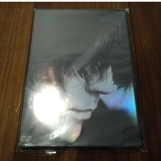 【送料無料】氷室京介 DVD  2003 HIGHER THAN HEAVEN