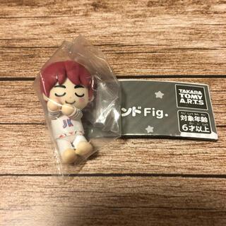 防弾少年団(BTS) - BTS TinyTAN すやすやフレンド Fig ジョングク