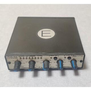 コンプレッサー FMR Audio - RNC1173E(エフェクター)