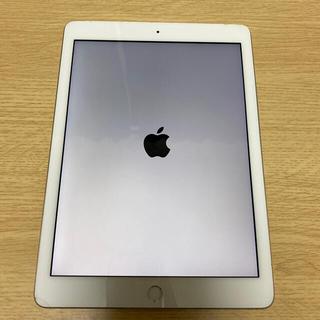 Apple - iPad第六世代 32GB ジャンク