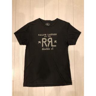 RRL - RRL