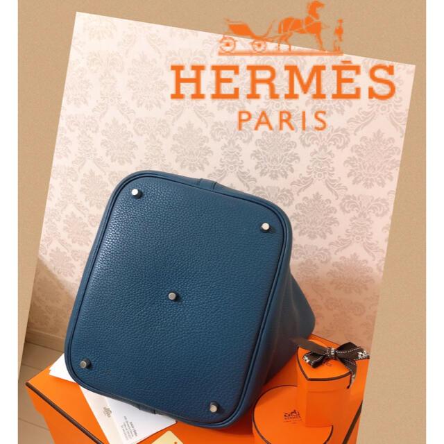 Hermes(エルメス)の売り切れました レディースのバッグ(ハンドバッグ)の商品写真