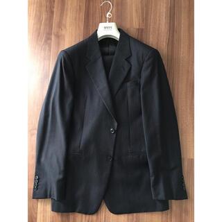 アルマーニ コレツィオーニ(ARMANI COLLEZIONI)のARMANI COLLEZIONI  スーツ(セットアップ)