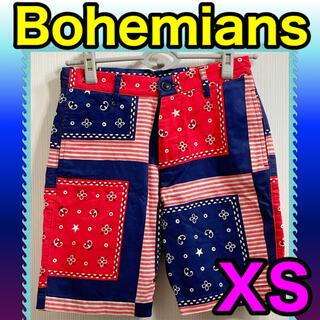 ボヘミアンズ(Bohemians)の【セール中‼️大特価♡】ボヘミアンズ ショートパンツ メンズ(ショートパンツ)