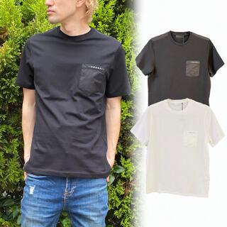 PRADA - PRADA プラダ Tシャツ Sサイズ