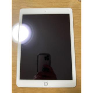 Apple - ipad air2 64gb wi-fi