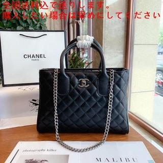 ☆美品☆ 人気  Chanelショルダーバッグ