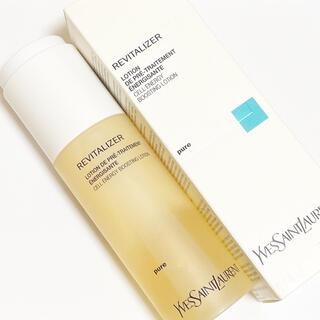 Yves Saint Laurent Beaute - イヴサンローラン パルファン 化粧水