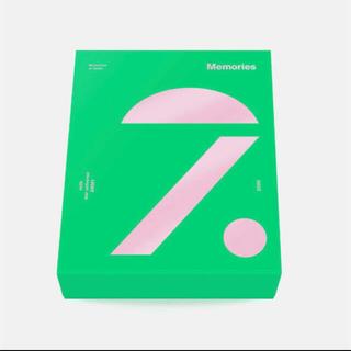 防弾少年団(BTS) - bts メモリーズ 2020