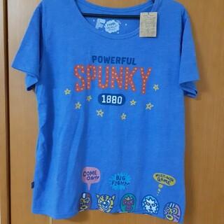 rough - 【新品】ハトマ購入面白Tシャツ