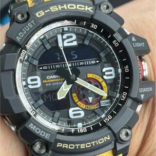 ジーショック(G-SHOCK)のWILDLIFE PROMISING コラボGG-1000WLP-1AJR(腕時計(アナログ))