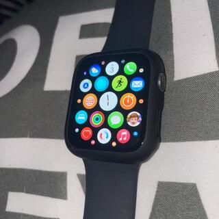Apple Watch - Apple Watch シリーズ6 44mm