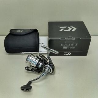 DAIWA - 美品 18イグジスト LT2500 ダイワ