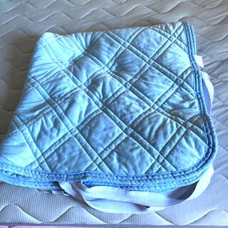 ニトリ - ニトリ Nクール冷感敷きパッド