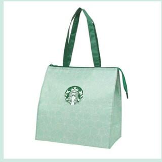 Starbucks Coffee - ◆新品◆スターバックス 保冷バック*