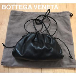 Bottega Veneta - ボッテガヴェネタ ザポーチ ミニ