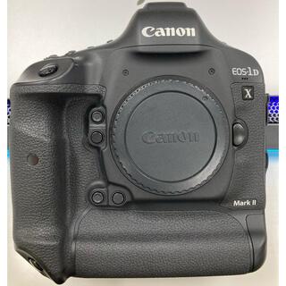 Canon - オプションセットでお得!Canon EOS 1DX Mark II