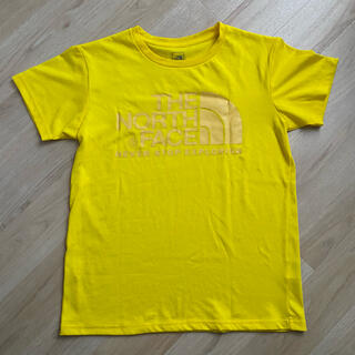 THE NORTH FACE - THE NORTH FACE ノースフェイス 半袖 Tシャツ