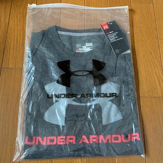 UNDER ARMOUR - 『新品未開封』UNDER ARMOUR シャツ