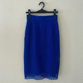 DRWCYS♡ペンシルスカート