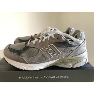 New Balance - 貴重!9D NEW BALANCE M990GL3 992 993 1300
