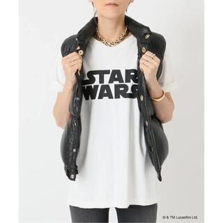 DEUXIEME CLASSE - GOOD ROCK SPEED STARWARS Tシャツ