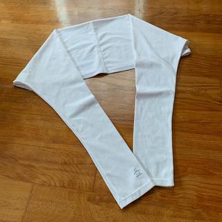 Munsingwear - マンシングウェア、ボレロ型、アームカバー、日焼け防止