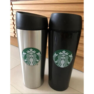 Starbucks Coffee - ★新品★スターバックス タンブラー スタバ★2点