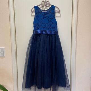 美品♡フォーマルドレス(ドレス/フォーマル)