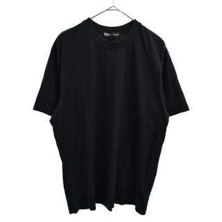 Y-3 - Y-3 ワイスリー 半袖Tシャツ