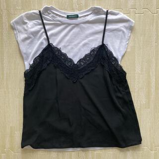 アーバンリサーチ(URBAN RESEARCH)の8/6迄出品 アーバンリサーチ Tシャツ(Tシャツ(半袖/袖なし))