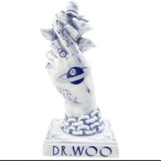 NEIGHBORHOOD - Neighborhood Dr.Woo お香立て ネイバーフッド