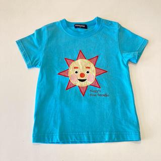 kladskap - ノージーのひらめき工房Tシャツ 90㎝