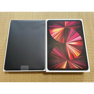 iPad - 新品未使用 iPad Pro 11インチ 第3世代 256GB Wi-Fi