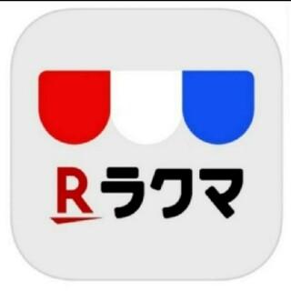 Rl様専用ページ(Tシャツ/カットソー)
