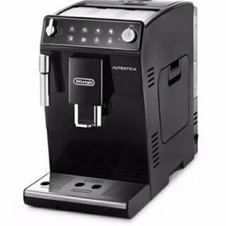DeLonghi - デロンギ Delonghi ETAM29510B コーヒーメーカー 新品