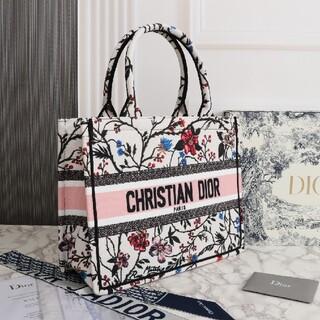 Christian Dior - Dior 優雅で綺麗 レディディオール100#