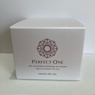 PERFECT ONE - パーフェクトワンモイスチャージェル