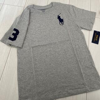 RALPH LAUREN Tシャツ 150
