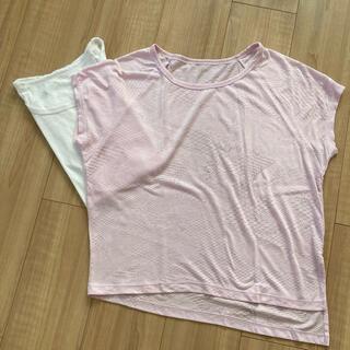 Reebok - リーボック Tシャツ 2枚セット