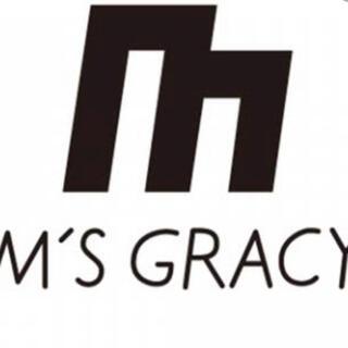 エムズグレイシー(M'S GRACY)のrose 様 専用(Tシャツ(半袖/袖なし))