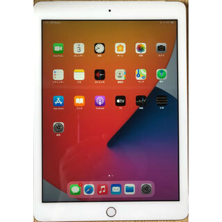 Apple - Apple  iPad 第5世代  32GB ゴールド